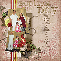 6-Brianna_baptism_day_2013.jpg