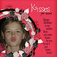 6-Callie_birthday_kisses_2013_plus_Peppermint_Christmas.jpg