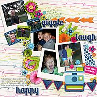 6-GiggleLaughHappy2014.jpg