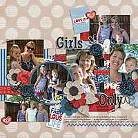 6-Girls_Mom2013_edited-2.jpg