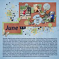 6-June_11_2015_small.jpg