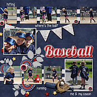 6-Natalie_baseball_2013_small.jpg