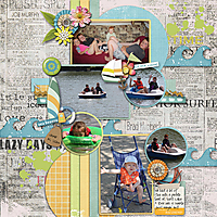 6-PaddleBoat2013_edited-1.jpg
