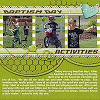 6-Ryan_bike_and_snake_2013_small.jpg
