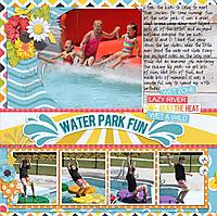 6-WaterPark2014Lside2014_ed.jpg