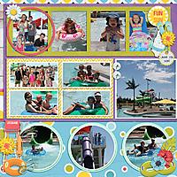 6-WaterPark2014Rside2014_ed.jpg