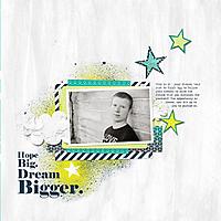 6-hope-big-dream-bigger-rr0213.jpg