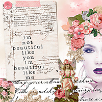 600Cindy-LavenderDesigns-Roses-are-pink01.jpg
