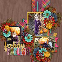 600x-AS---Feeling-Fallish-_Tinci_IS2_2_-copy.jpg