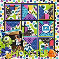 600x-AS_-SF---Monster-Mash-_MF---Squared-Up_.jpg