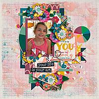 600x-AYD_BM_CV---Color-Your-Happy-_Tinci_OHM4_-copy.jpg
