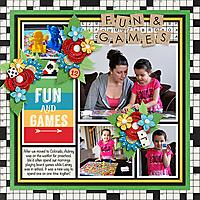 600x-MB---Fun-and-Games-_Tinci_CM4_2_.jpg