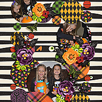 600x-SF_DSI---Halloween-Creepies-_Aprilisa_PicturePerfect126_-copy.jpg