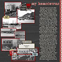 6_hometowns.jpg