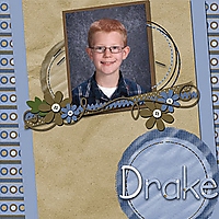 6b_SlaughBook_Drake.jpg