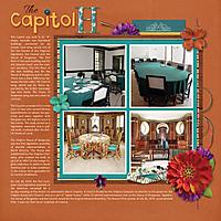 7-13-The-Capitol-2.jpg