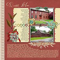 7-13-The-Randolph-House.jpg