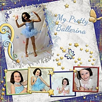 7-22-13_My_Pretty_Ballerina_Small_.jpg
