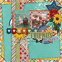 7-23-CAP-P2015Aug_CAP_TriangularTemplates3_foreverfriends7-20-15.jpg