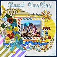7-28-12_Sand_Castles_Small_.jpg