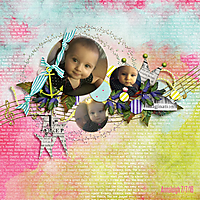 7-30-LittleFeetDigitalDesigns_LandofNod_Imagination.jpg