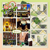 7-8-17-Dublin-Ireland-2.jpg