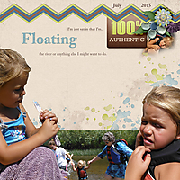 7-Adrianne_float_the_river_2015_small.jpg