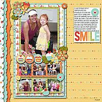 7-BJLBdaygifts2014_edited-1.jpg