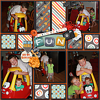 7-CarFun2013.jpg