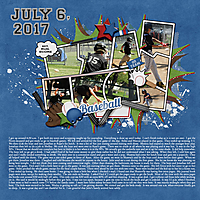 7-July-6_-2017-small.jpg