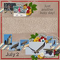 7-July_2_2015_small.jpg