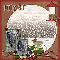 7-July_31_2016_small.jpg