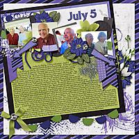 7-July_5_2014.jpg