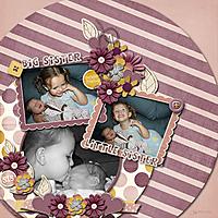 7-Sisters18-23-2012.jpg