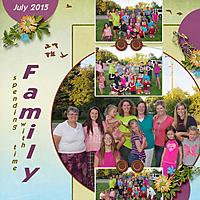 7-Tessa_family_2015.jpg