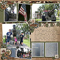7-Veteran_sMem2014_edited-1.jpg