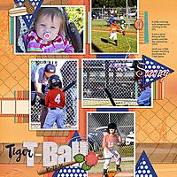 7-tiger-t-ball-L.jpg