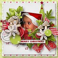 770_MatildaD_christmasbells.jpg