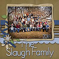 7ESlaughBook_Family.jpg