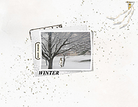 7_-Winter.jpg
