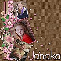 7_SlaughBook_Janaka.jpg