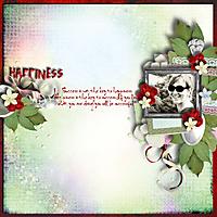 7thHeaven_Tinci_Birthdaychallenge-Happiness.jpg