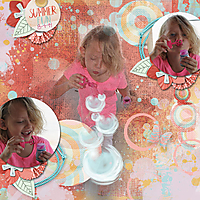 8-1-14bubbles.jpg