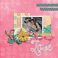8-1-GSMM_GrandmaLove.jpg