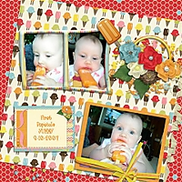 8-10-07-First_Popsicle_Small_.jpg