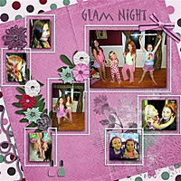 8-13-13_Glam_Night_Small_.jpg