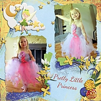 8-7-13_Pretty_Little_Princess_Small_.jpg