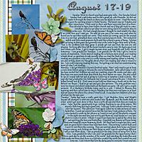 8-August_17-19_2014_small.jpg