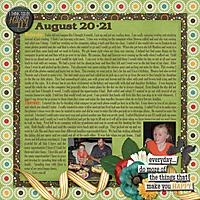8-August_20-21_2013_small_1.jpg