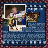 8-August_24-26_2014.jpg